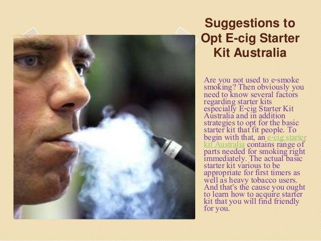 Suggestions to  Opt E-cig Starter  Kit Australia  sAmreo kyionug ?n oTth uesne do btov ieo-ussmlyo kyeo u rneegeadr dtoin ...