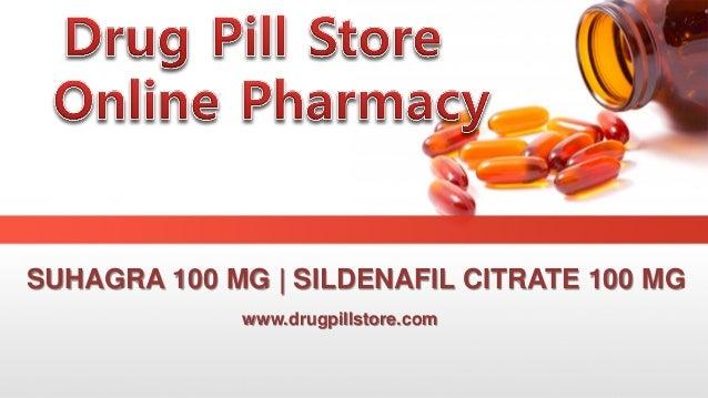 Suhagra 100 buy online