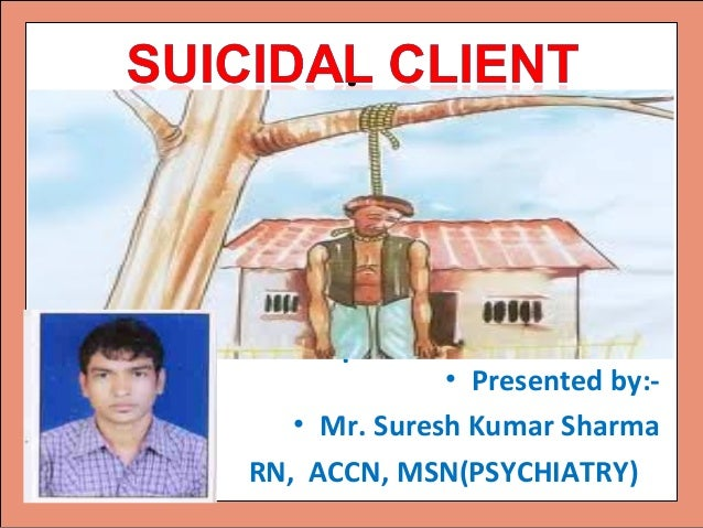 Suicide prevention  by suresh aadi8888