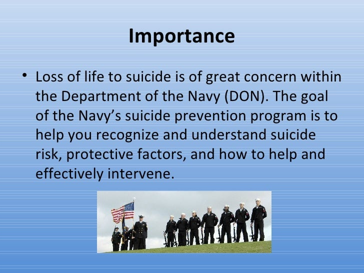 risk factors for suicide completion in Risk factors are pretty much exactly what they sound like – issues in a young person's life that increase the likelihood (risk) of them acting on suicidal thoughts.