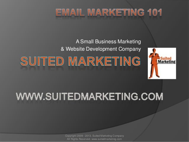 Suited marketing-ittl-presentation-b2c-mobile-13 may13
