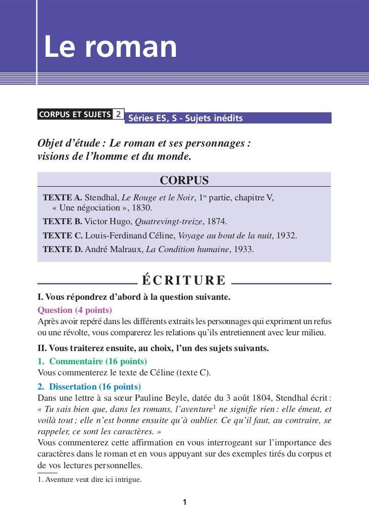 introduction de dissertation sur le theatre