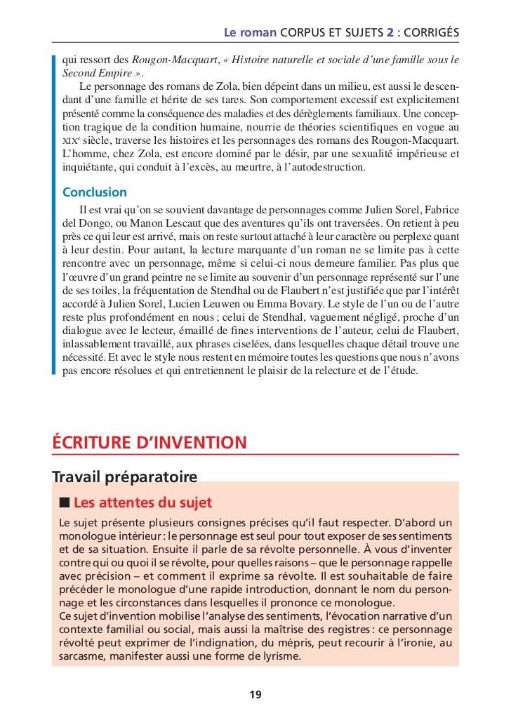 Precision essay blog