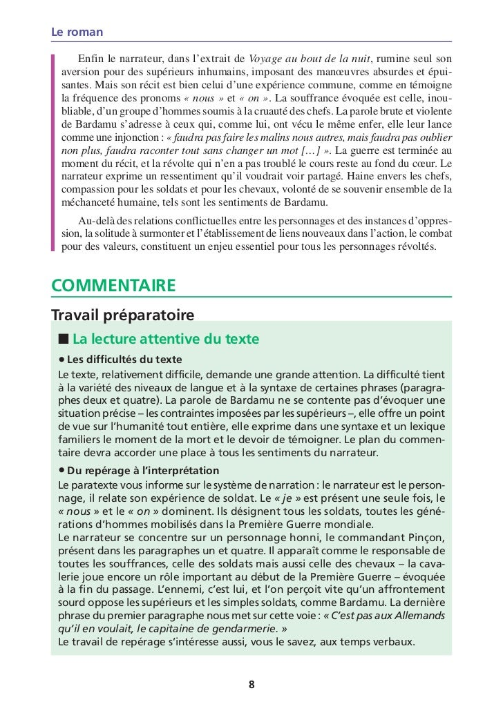 roman personnage dissertation Master thesis in corporate finance dissertation le roman et ses personnages write community service scholarship essay history thesis papers.