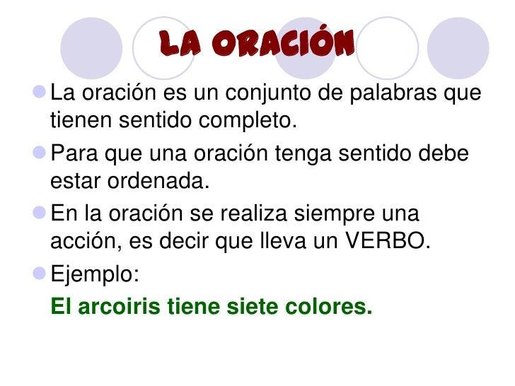 http://www.ceipjuanherreraalcausa.es/Recursosdidacticos/SEGUNDO/datos/01_lengua/03_Recursos/01_t/actividades/gramatica/03.htm
