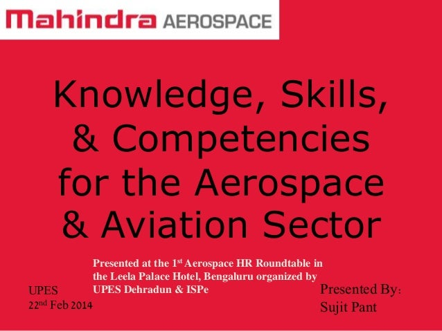 hr policy for aviation industry Hr manual of a company - doc download  for developing a hr manual for a company in the aviation industry  new hr policy in front of a group of employee who.