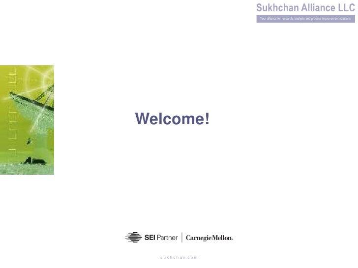 Sukhchan Alliance Llc