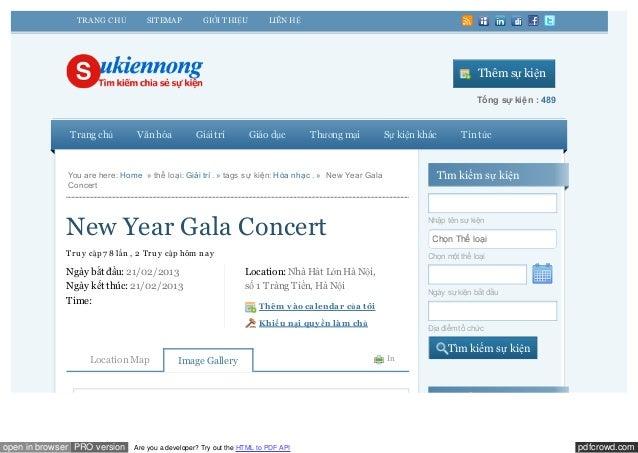 Sukiennong vn event_new_year_gala_concert