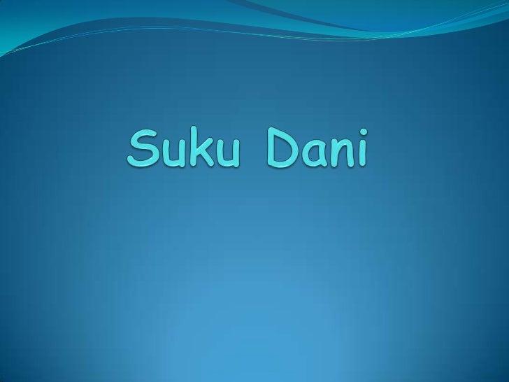 Kata Pengantar      Puji dan syukur kami panjatkan kehadirat Allah SWTyang telah memberikan kemudahan, serta shalawat dans...