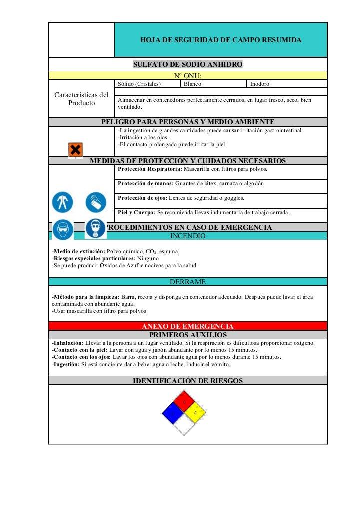 msds for diesel pdf in hindi