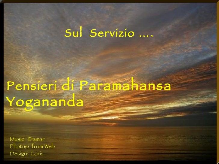"""""""Non abbiate desideri, ma siate ambiziosi per Dio. Servitelo negli altri facendo in silenzio del bene ogni giorno, ai..."""