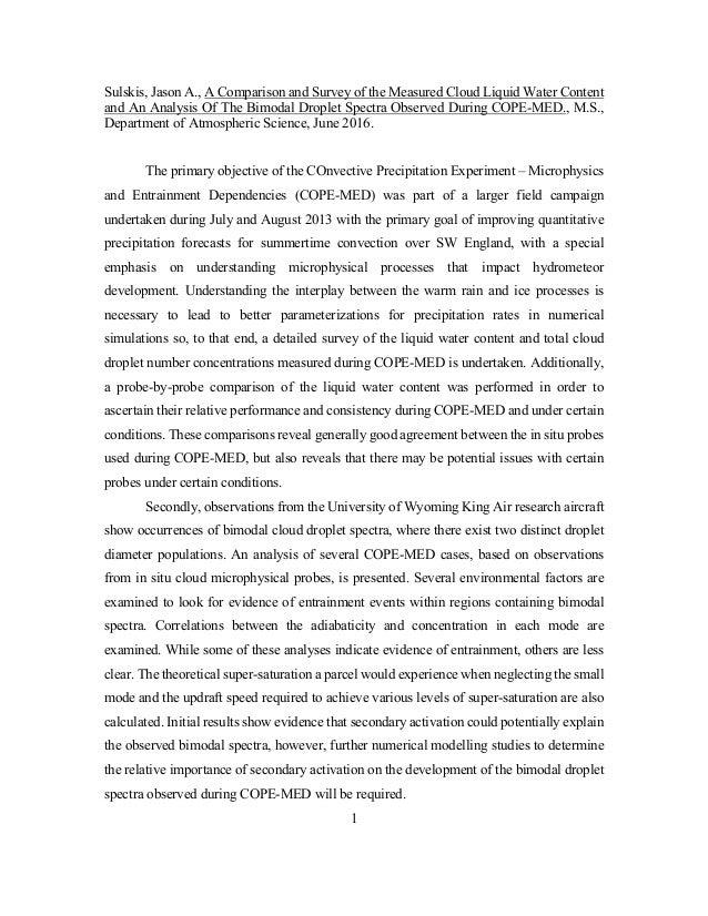 Master thesis roboticsMaster thesis robotics. Past Master custom essay ...