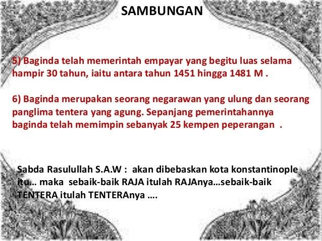 Download Film Al Fatih 1453 Subtitle Indonesia Kingsman ...
