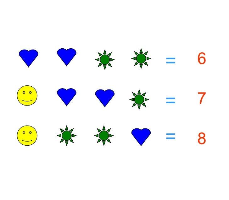 Suma Simbolos01