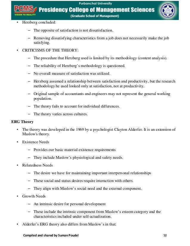 course note Teaching notes analogue and digital electronics joaquim crisol llicència d, generalitat de catalunya nile norwich, april of 2011.