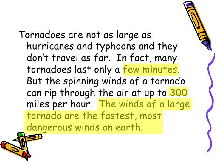 hurricanes essay Free essay: lee chapman october 26, 2009 essay assignment ge-253 hurricanes have you ever heard tropical storms pushing winds up to 200 mph and causing.