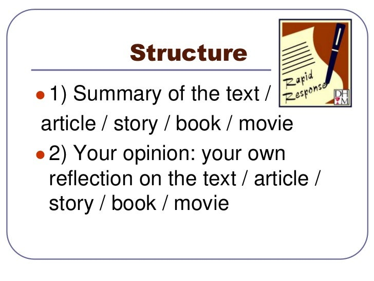 concluding essay without saying conclusion A conclusion is what you will leave with your reader it wraps up your essay   your conclusion is no place to bring up new ideas your supporting sentences   your closing sentence should make your readers glad they read your paper   refer to the introductory paragraph by using key words, or parallel concepts and .