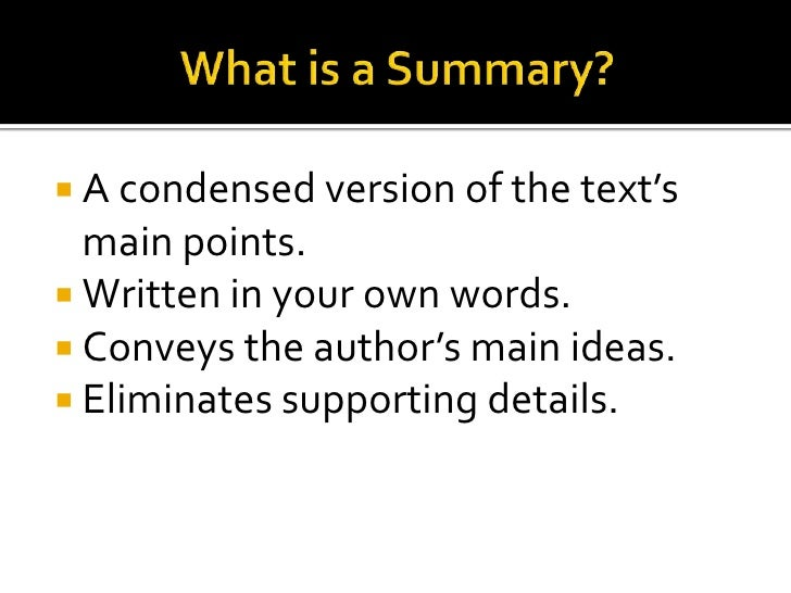Summary Vs Precis. Weekly Performance Review Template. Resume Template For Graduate School Application Template. Perfect Proposal Ideas. South America Map Outline Template. Sample Of Vintage Carnival Invitation Template Free. Tickets Template. Budget Tracking Spreadsheet Free. Sample Job Application Form Pdf Template