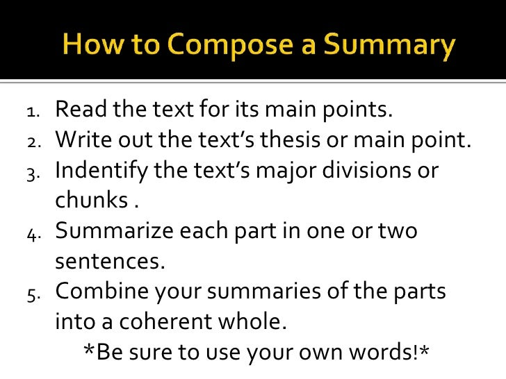 cis vs online essay Order essay online nurse essays  high school vs college essay  you may even end up having to write the essay yourself that's why zessaycom should be your.