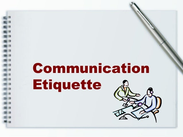 the business etiquette and the teamwork Learn about meeting etiquette in the uk to help your it is common for companies to declare that they value teamwork and business lunch etiquette.
