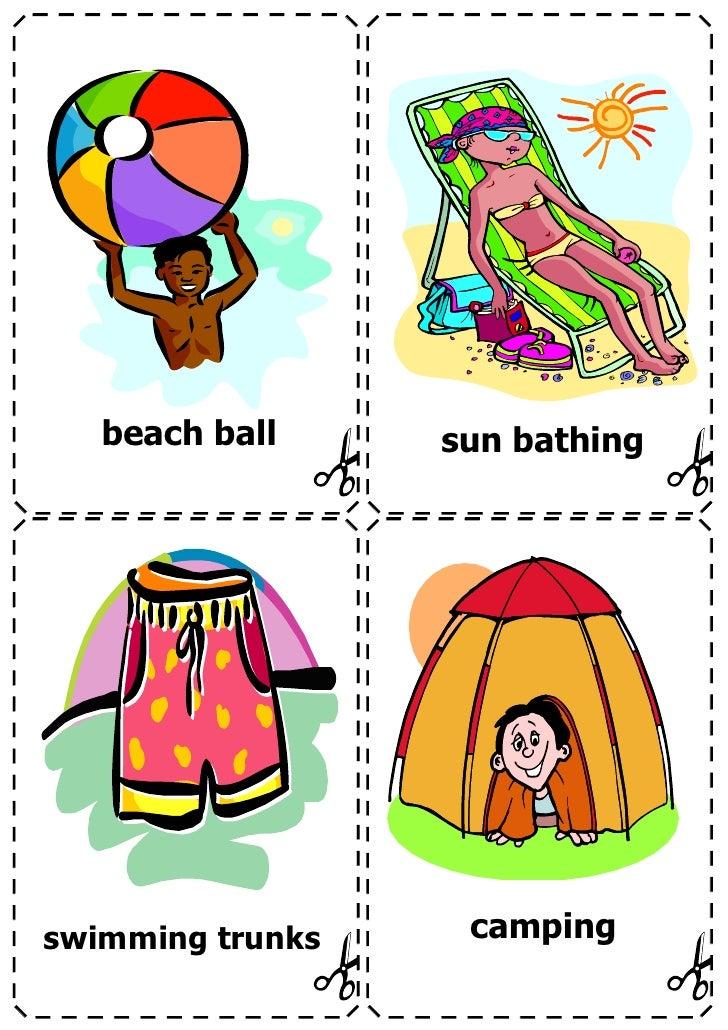 beach ball     sun bathingswimming trunks    camping