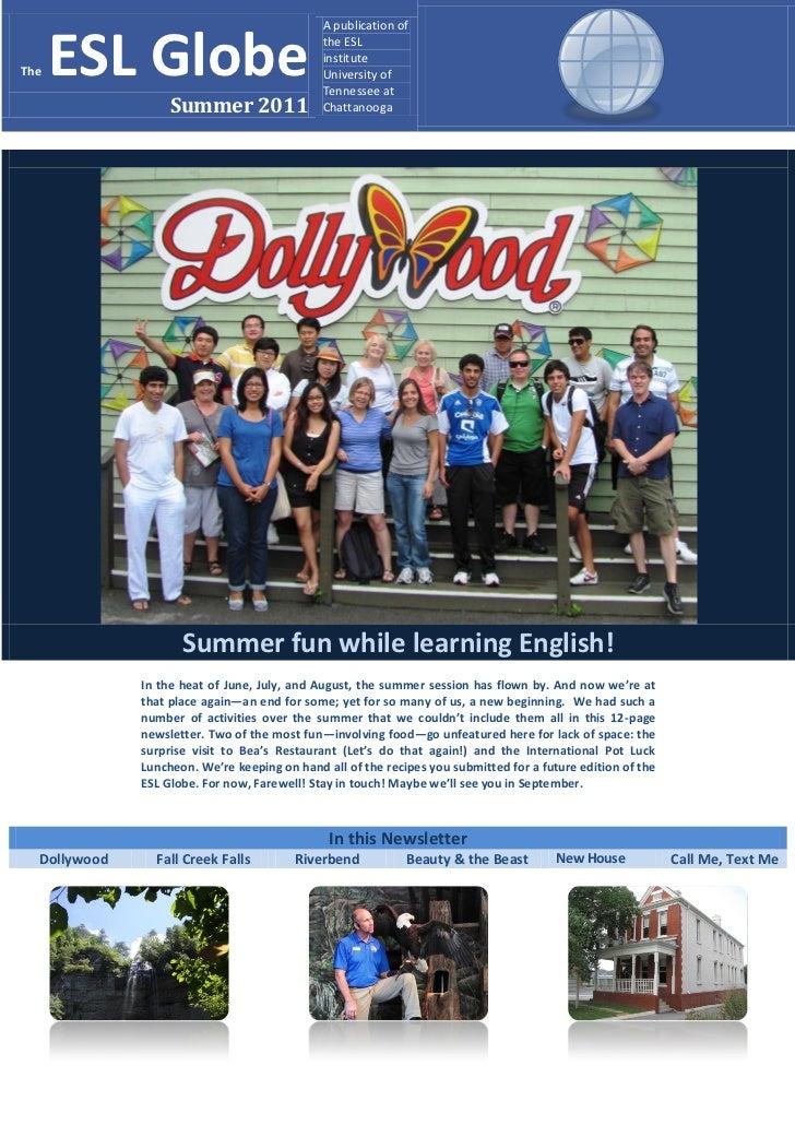 Summer 2011 esl newsletterfinal5