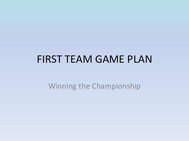 team presentation evaluation essay