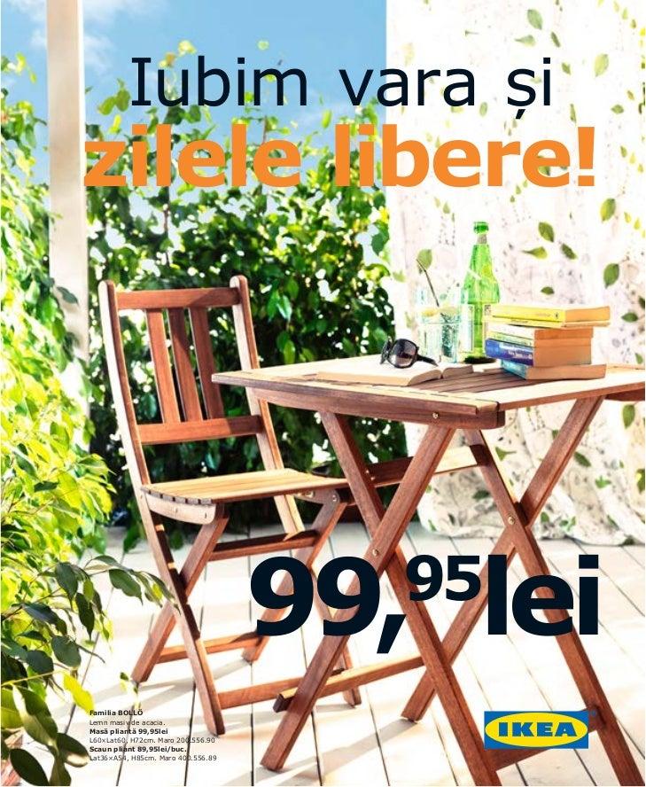 Iubim vara șizilele libere!                                    99, lei                                       95Familia BOL...