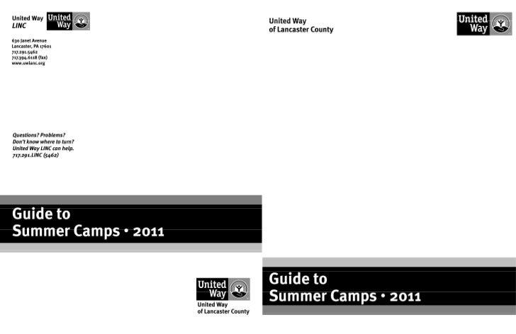 Summercamps2011 print