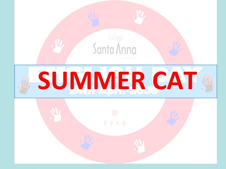 Summercat+power[1]