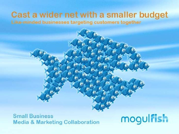 Small Business Media & Marketing Collaboration Team up with        Businesses use the compatible products & services, sale...