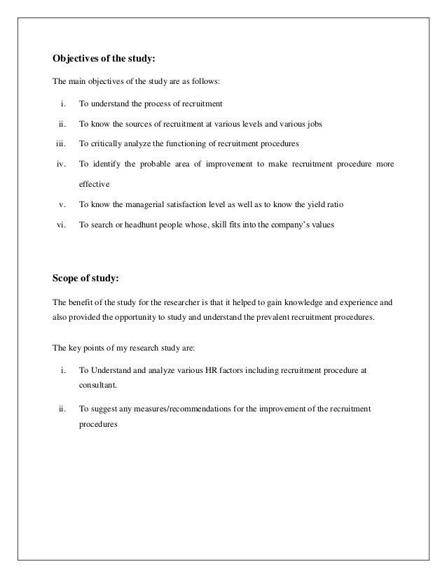Favourite colour black essay