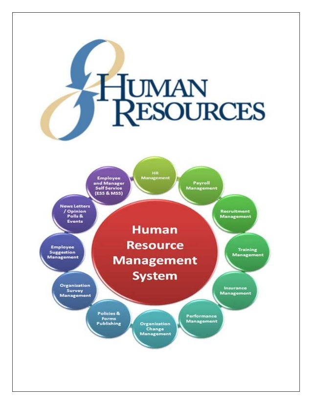 equity in human resource management essay Human resource management: equity or fairness is a key component in creating a successful compensation system unit 21 human resource management essay.