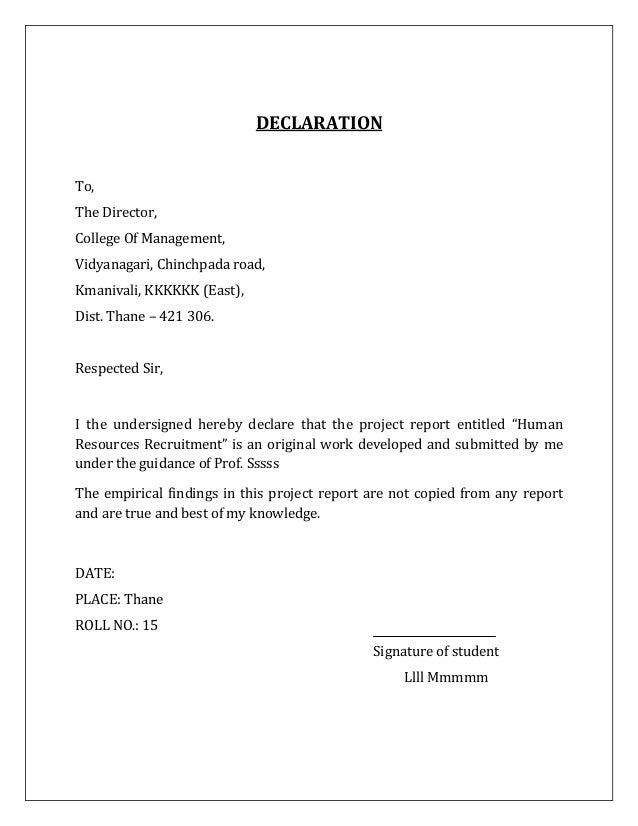 request letter for internship training  u0026 department of