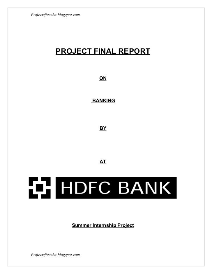 hdfc bank careers resume upload 28 images hdfc bank project