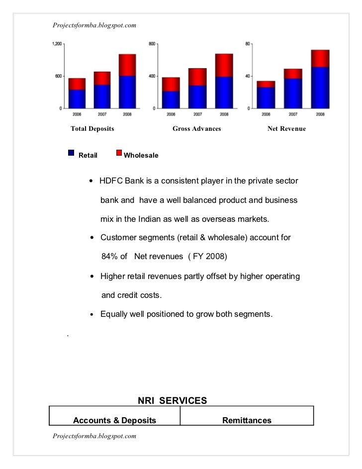 Банк usb форекс счет торговая система на основе индикатора ишимоку