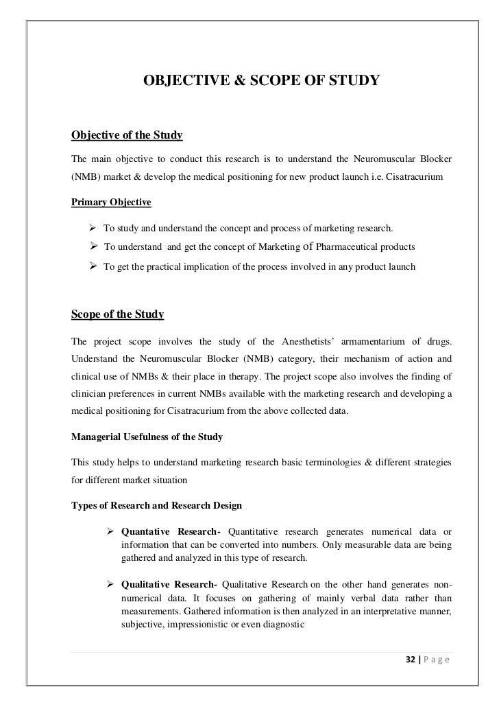 Persuasive essay topics fcat
