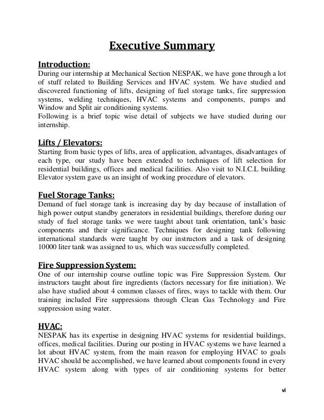 the life of samuel huntington essay Critical review of samuel p huntington's the clash of civilizations - foreign  affairs article 1993 - marcel reymond - essay - sociology - classics and.