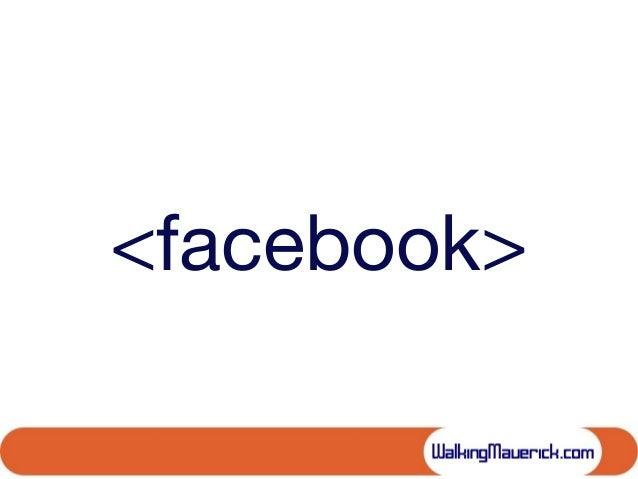 <facebook>