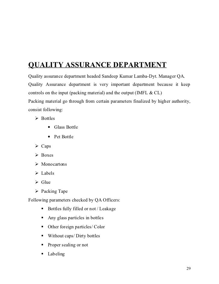 construction labor cover letter example pinterest