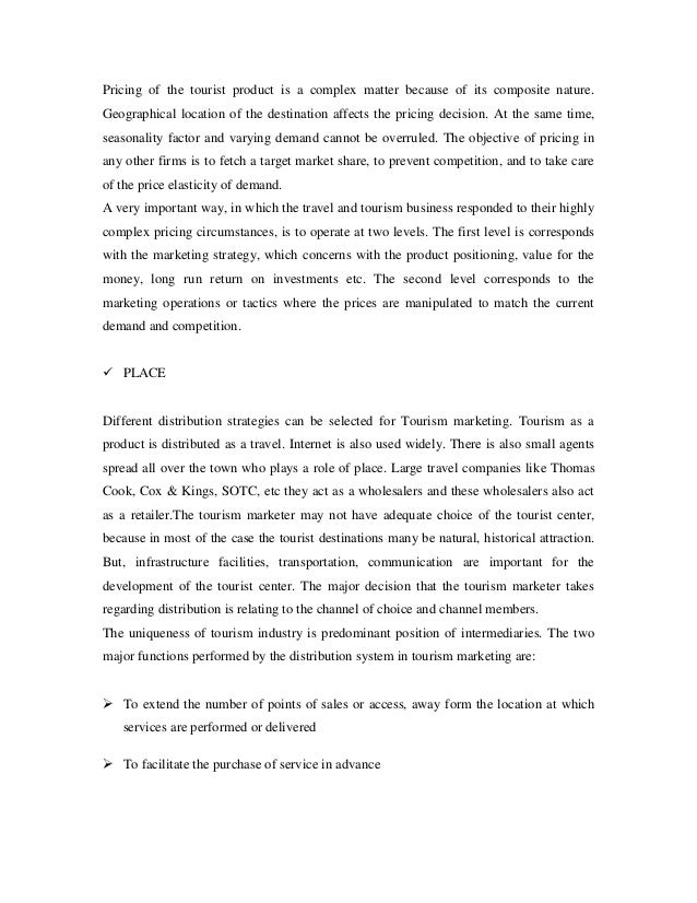 Searle intentionality an essay