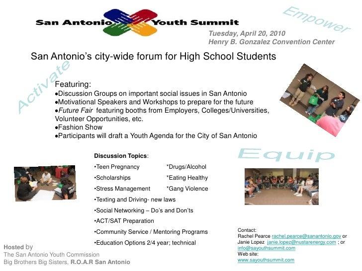 Summit2010 Flyer (3)