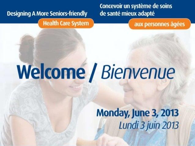 patientsassociation.ca4-Jun-13An Introduction 1
