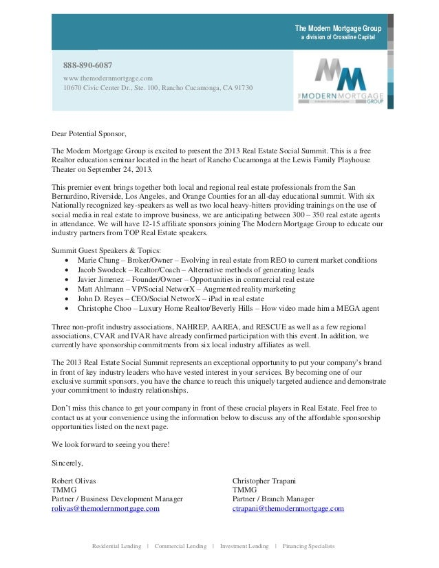 Residential Lending | Commercial Lending | Investment Lending | Financing Specialists 888-890-6087 www.themodernmortgage.c...