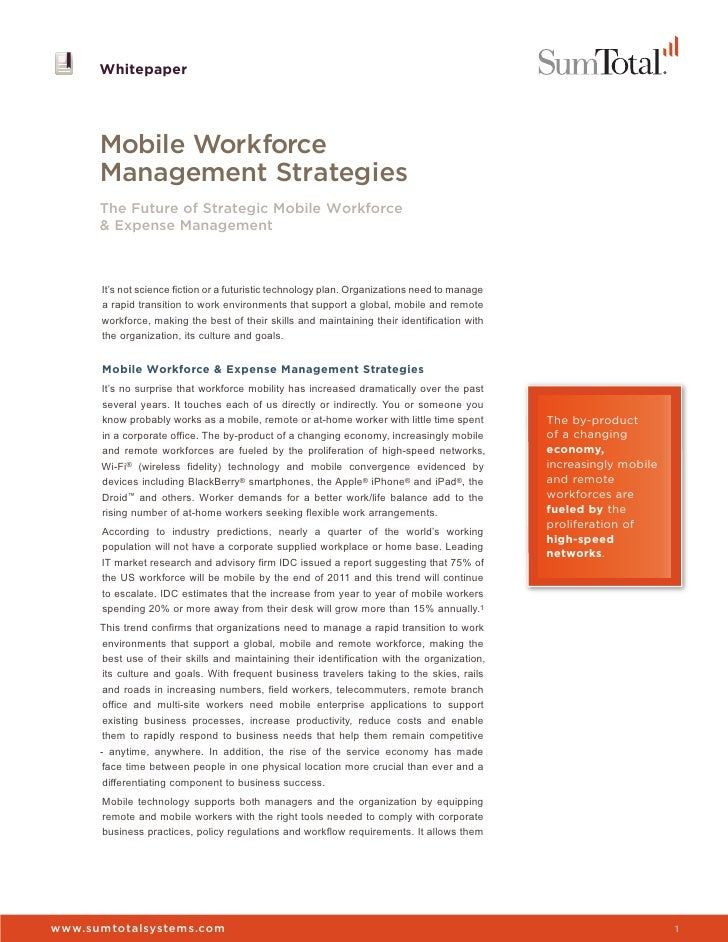 Sum t wp_mobile_workforce_management_strategies