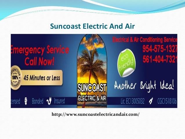 Delray Beach Boynton Beach Air Conditioning