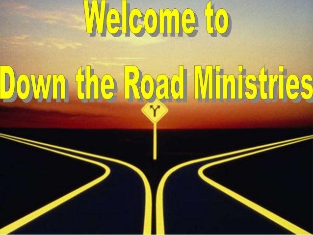 Sunday sermon 1 6-2013