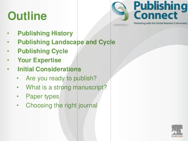 Abortion Research Paper Topics