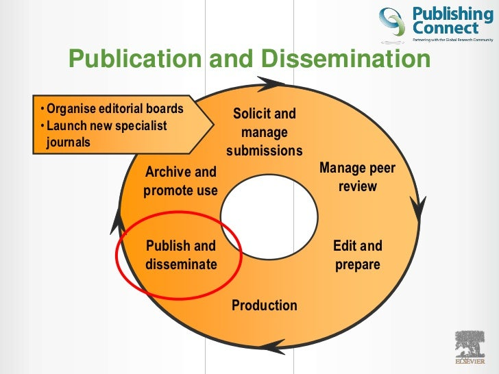 How many first-author publications should a recent PhD graduate have for a strong CV in the Geosciences?