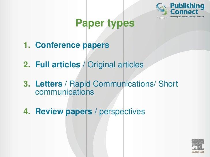 Critical risk factors business plan picture 1